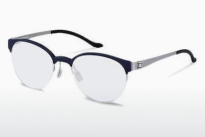 Brille Mercedes-Benz Style MBS 2055 (M2055 B)