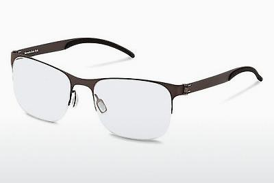Brille Mercedes-Benz Style MBS 2057 (M2057 C)