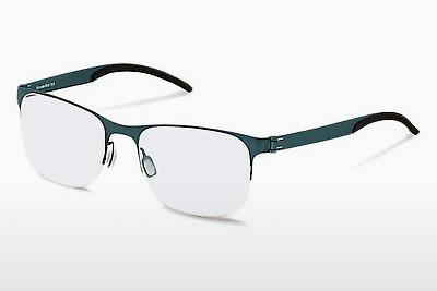Brille Mercedes-Benz Style MBS 2057 (M2057 D)