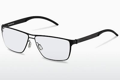 Brille Mercedes-Benz Style MBS 2058 (M2058 B)