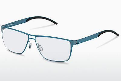 Brille Mercedes-Benz Style MBS 2058 (M2058 D)
