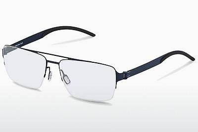 Brille Mercedes-Benz Style MBS 2059 (M2059 A)