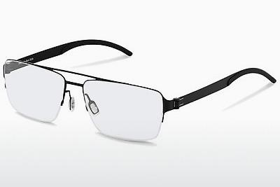 Brille Mercedes-Benz Style MBS 2059 (M2059 C)
