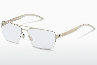Brille Mercedes-Benz Style MBS 2059 (M2059 D) - Gold