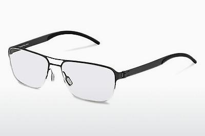 Brille Mercedes-Benz Style MBS 2060 (M2060 A)
