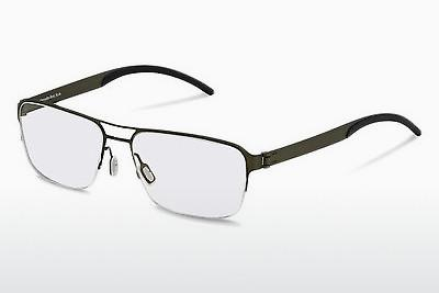 Brille Mercedes-Benz Style MBS 2060 (M2060 C)
