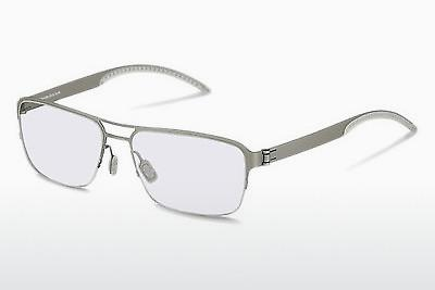 Brille Mercedes-Benz Style MBS 2060 (M2060 D)