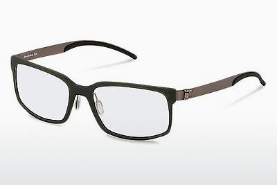 Brille Mercedes-Benz Style MBS 4015 (M4015 C)