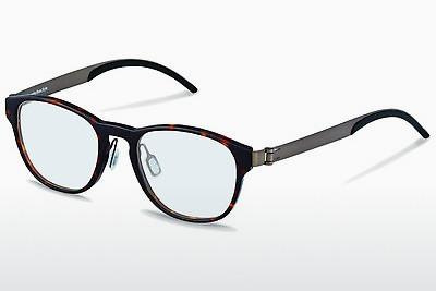 Brille Mercedes-Benz Style MBS 4016 (M4016 C)