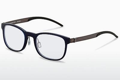 Brille Mercedes-Benz Style MBS 4019 (M4019 D)
