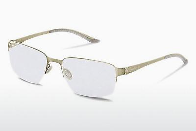 Brille Mercedes-Benz Style MBS 6031 (M6031 C) - Gold