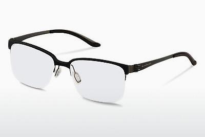 Brille Mercedes-Benz Style MBS 6034 (M6034 A)