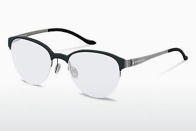 Brille Mercedes-Benz Style MBS 6039 (M6039 C)