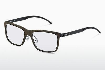 Brille Mercedes-Benz Style MBS 8003 (M8003 C)