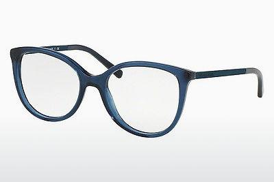 Brille Michael Kors ANTHEIA (MK4034 3199) - Blau