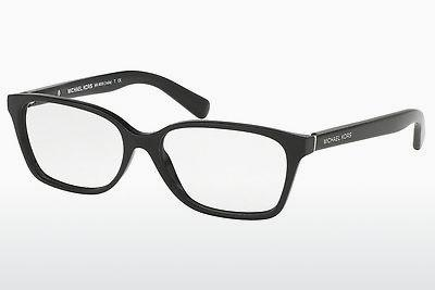 Brille Michael Kors INDIA (MK4039 3177) - Schwarz