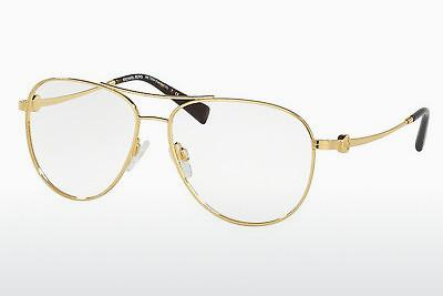 Brille Michael Kors KENDALL III (MK7009 1024) - Gold