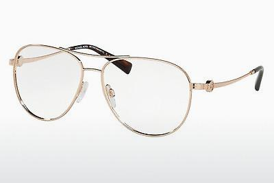 Brille Michael Kors KENDALL III (MK7009 1026) - Rosa, Gold