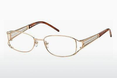 Brille Mont Blanc MB0302 032