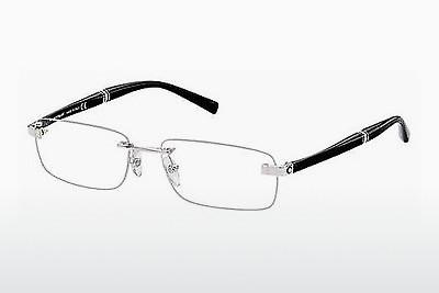 Brille Mont Blanc MB9101 F80