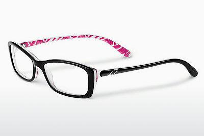 Brille Oakley CROSS COURT (OX1071 107105) - Ysc
