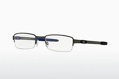 Brille Oakley TUMBLEWEED 0.5 (OX3142 314204) - Grau, Cement