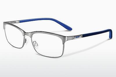 Brille Oakley INTUITIVE (OX3157 315701)