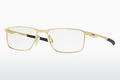 Brille Oakley SOCKET 5.0 (OX3217 321705) - Gold