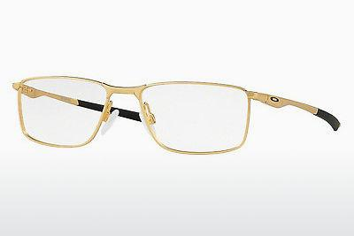 Brille Oakley SOCKET 5.0 (OX3217 321706) - Gold