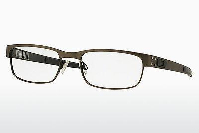 Brille Oakley METAL PLATE (OX5038 22-200)