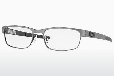 Brille Oakley METAL PLATE (OX5038 503803)