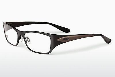 Brille Oakley DILIGENT (OX5070 507001)