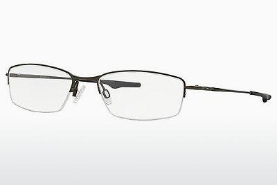Brille Oakley WINGBACK (OX5089 508905) - Silber, Pewter