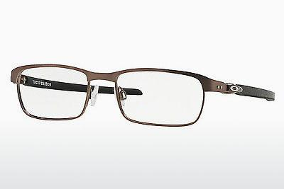 Brille Oakley TINCUP CARBON (OX5094 509403)