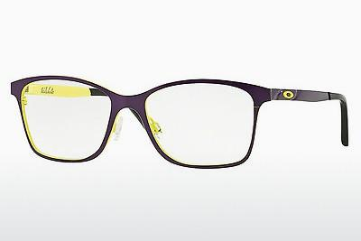 Brille Oakley VALIDATE (OX5097 509701) - Royalty