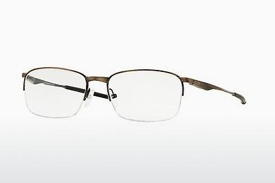 Brille Oakley WINGFOLD 0.5 (OX5101 510104) - Gold