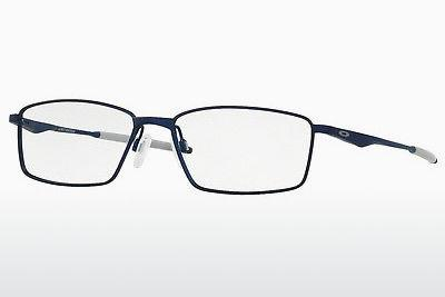 Brille Oakley LIMIT SWITCH (OX5121 512104) - Grau, Blau