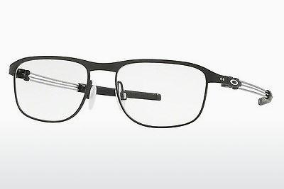 Brille Oakley TRUSS ROD R (OX5122 512201)