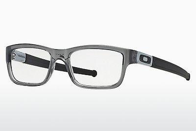 Brille Oakley MARSHAL (OX8034 803406) - Grau