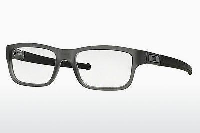 Brille Oakley MARSHAL (OX8034 803408) - Grau
