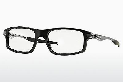 Brille Oakley TRAILMIX (OX8035 803503)