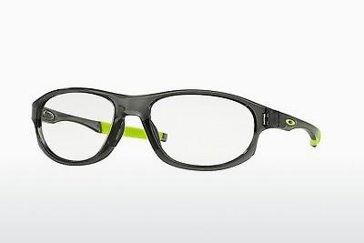 Brille Oakley CROSSLINK STRIKE (OX8048 804802) - Grau