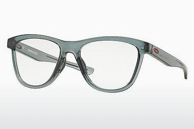 Brille Oakley GROUNDED (OX8070 807003) - Grau