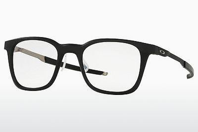 Brille Oakley STEEL LINE R (OX8103 810301)