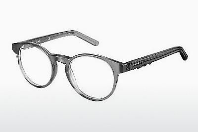 Brille Oxydo OX 562 KB7