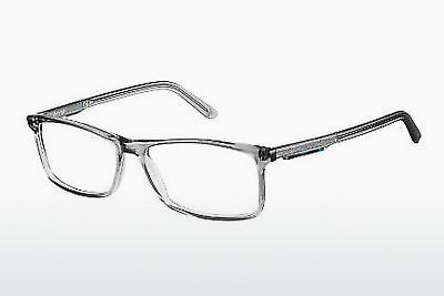 Brille Oxydo OX 565 KB7