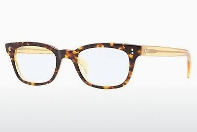 Brille Paul Smith PS-294 (PM8029 1390) - Braun, Havanna, Weiß