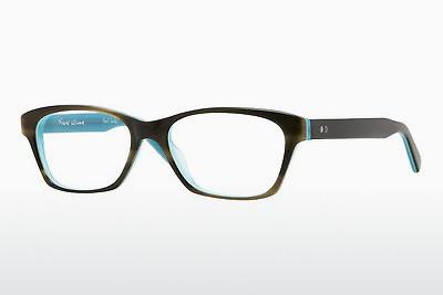 Brille Paul Smith PS-423 (PM8056 1345) - Grün, Braun, Havanna
