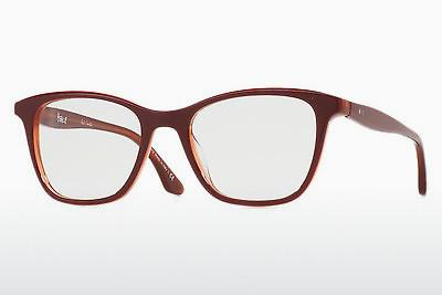 Brille Paul Smith NEAVE (PM8208 1292) - Rot, Rosa