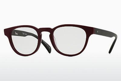 Brille Paul Smith KENDON (PM8210 1396) - Braun
